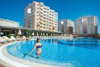 Antalya Ramada Resort Lara