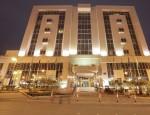 الرياض Al Waha Palace Hotel