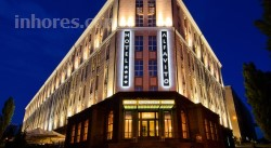 Kiev Alfavito Kiev Hotel