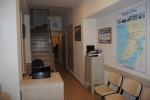 Anzac House Hostel