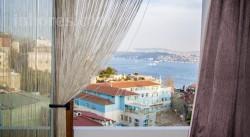 Istanbul Cihangir Ceylan Suite Hotel