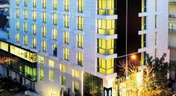 Ankara Demora Hotel