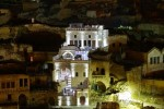 كبادوكيا Perimasalı Cave Hotel