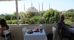Istanbul Star Holiday Hotel