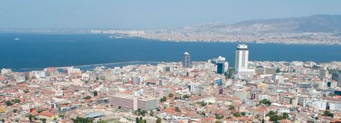 Smyrna Hotels