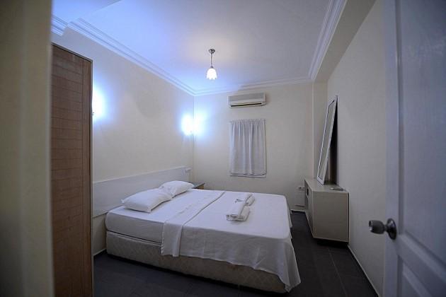 Bodrum Nova Suites Hotel