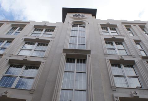 Artdeco İstanbul