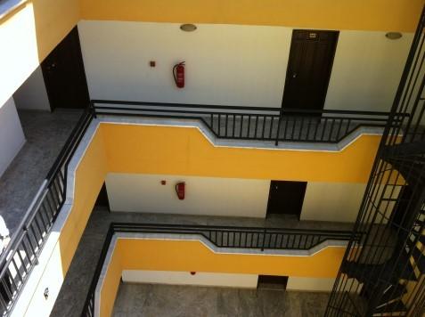 İrem Apart Hotel