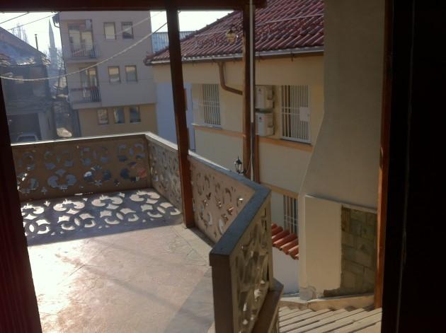 Hostel Plaza Sarajevo