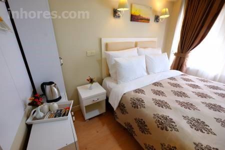 Ada Homes Hotel Taksim