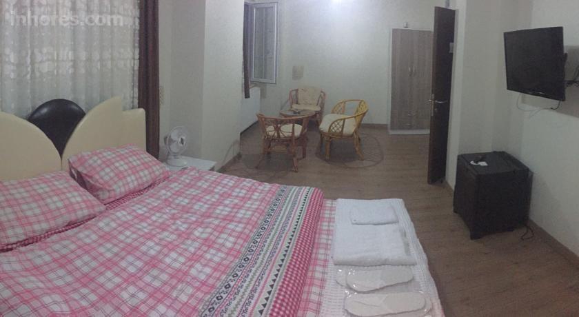 Ağva Akasya Hotel