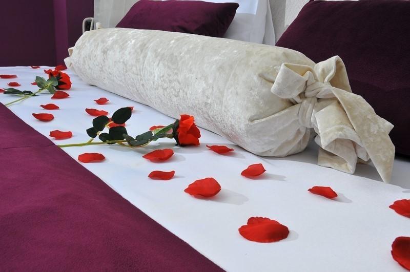 Ağva Inn Hotel