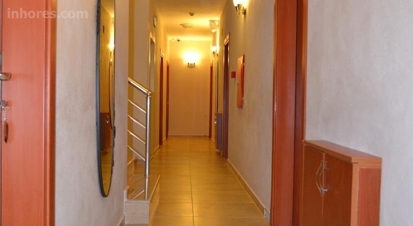 Ağva Sapphire Hotel