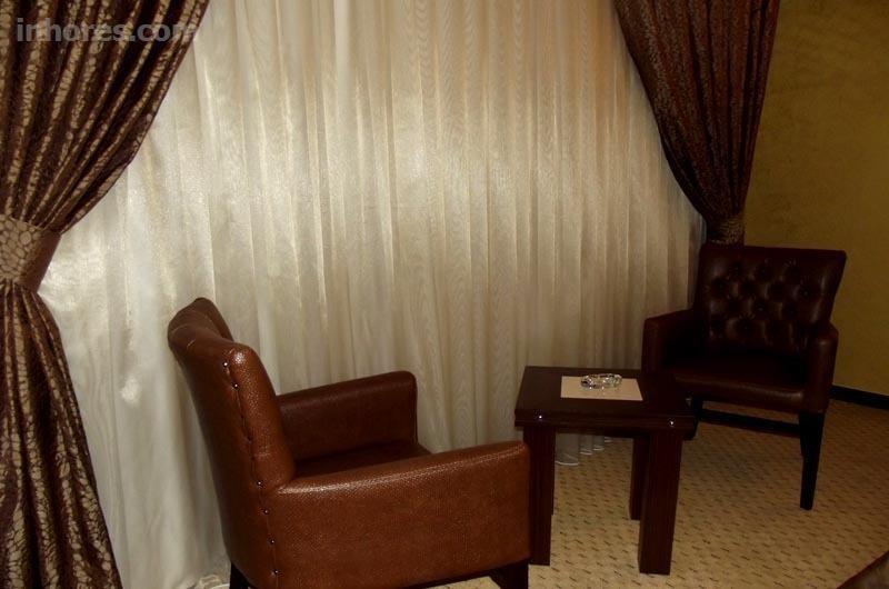 Alya Butik Otel