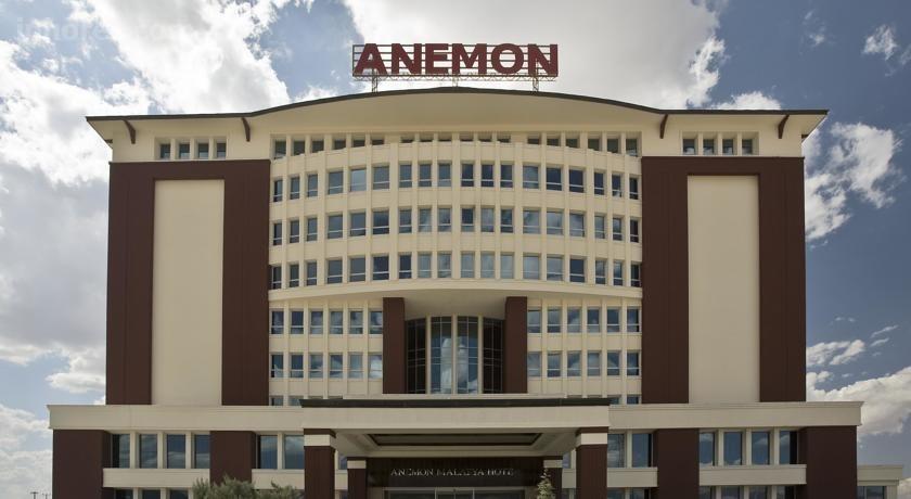 Anemon Malatya
