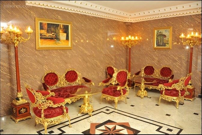 Ankara Princess Otel