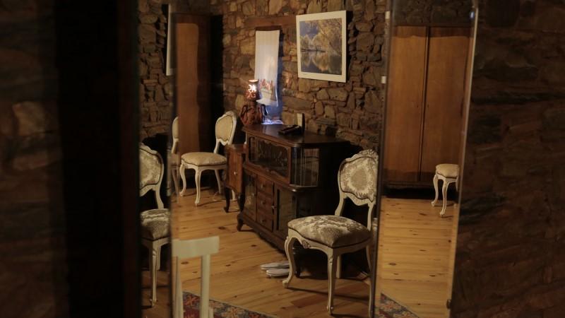 Aphrodisias Dandalos Hotel
