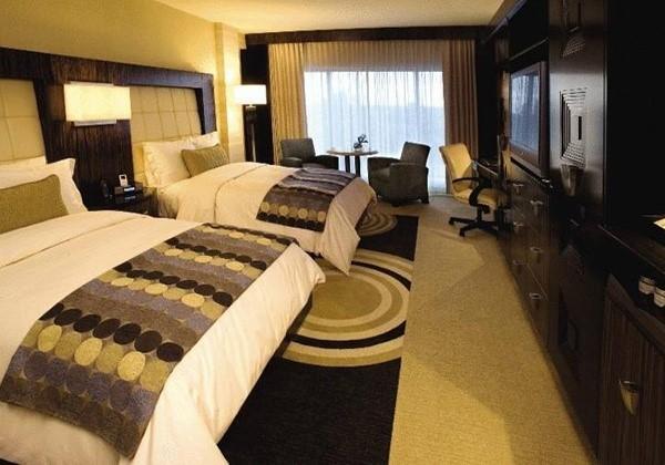 Aşkın Art Hotel