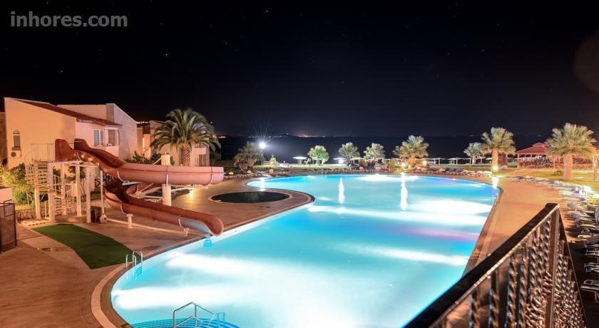 Assos Dove Hotel Resort & Spa