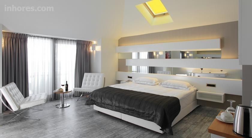 Atik Hotel