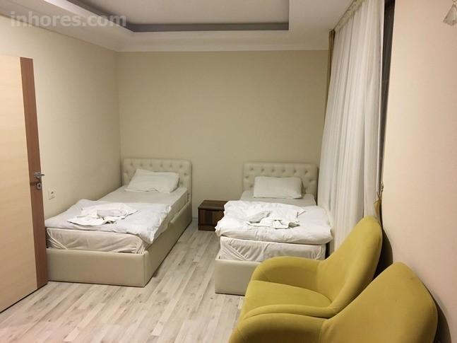 Aygün Motel