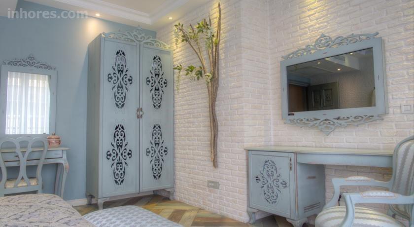 Ayna Hotel