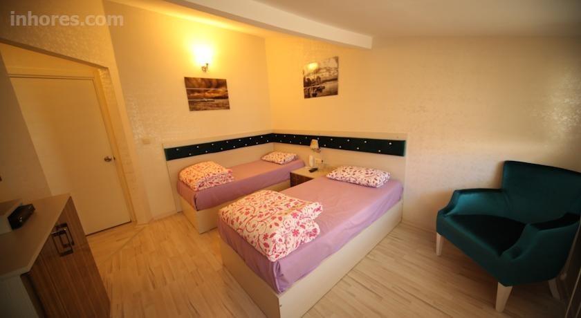 Bakırköy Rental House