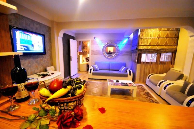 Bakırköy Sahil Hotel & Suites