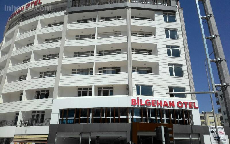 Bilgehan Otel