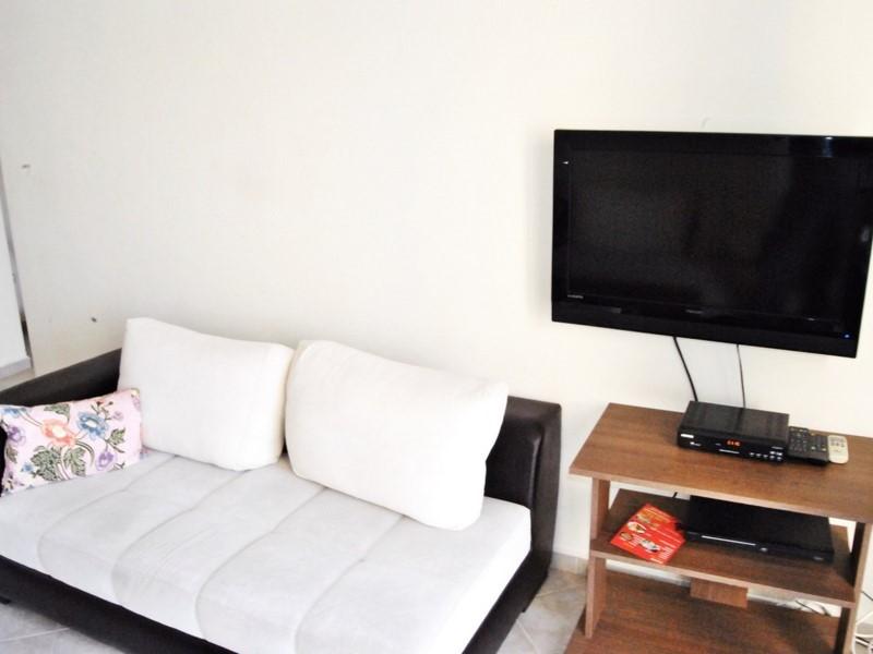 Bodrum Adabükü Flamingo Residence