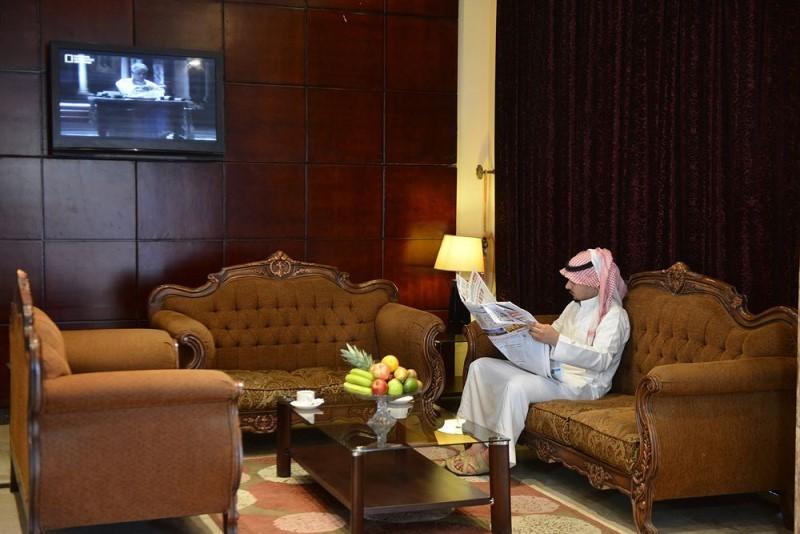 Boudl Al Bundoqia