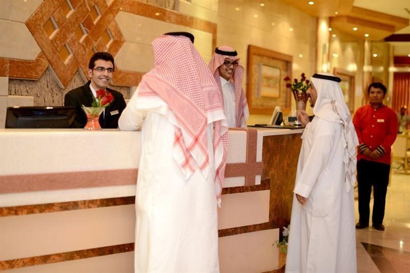 Boudl Al Faisaleya