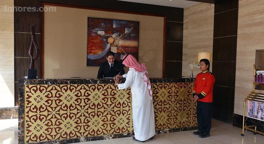 Boudl Al Majmaa