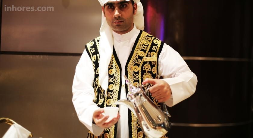 Boudl Kuweyt Al Salmeya
