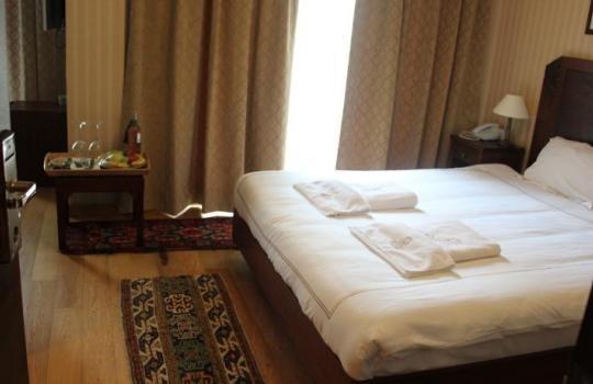Bucoleon Palace Hotel