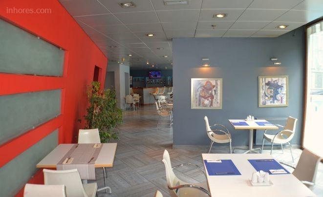 Capital Plaza Otel