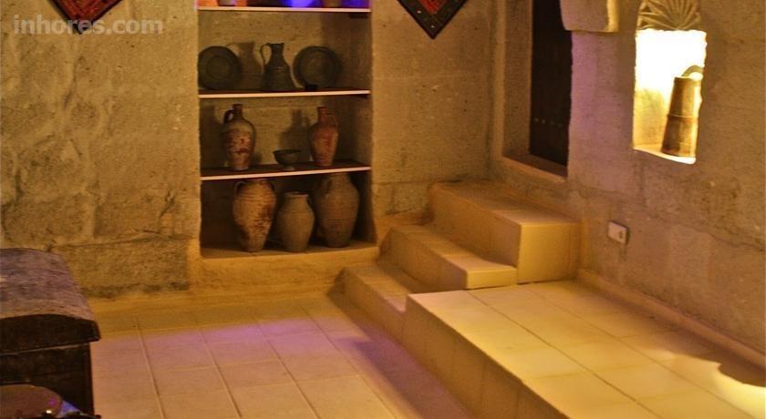 Awesome   Picture Of Caravanserai Cave Hotel Goreme  TripAdvisor