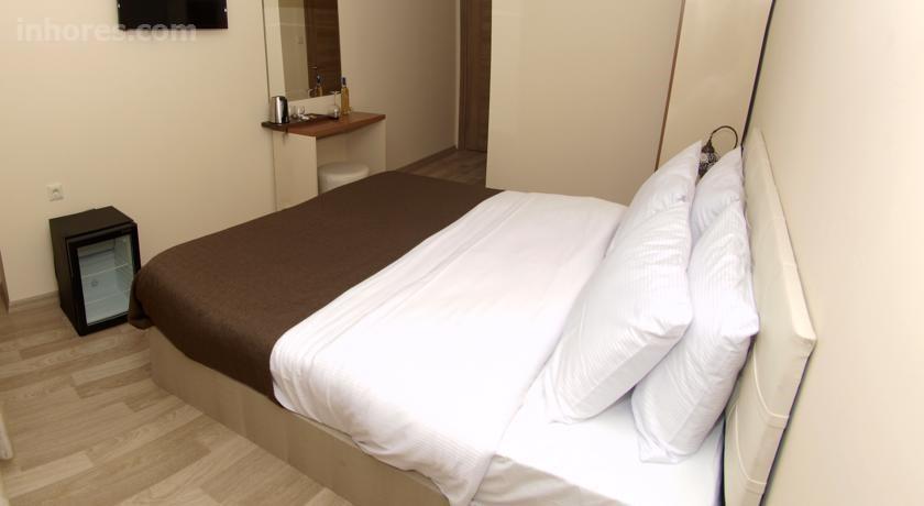 Cassa İstanbul Hotel