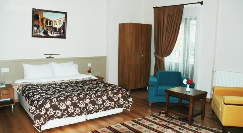 Çelebi Hotel