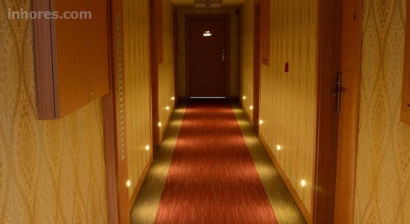 Çınarpark Otel