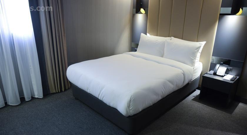 Cityloft 24 Suites