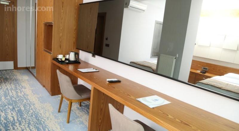 Damla Panaroma Hotel