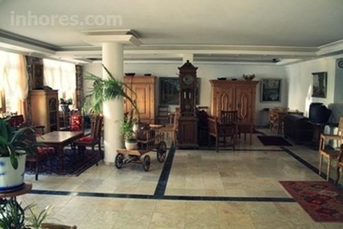 Datça Hotel Antik Apart