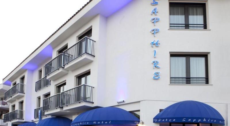 Datça Sapphire Hotel