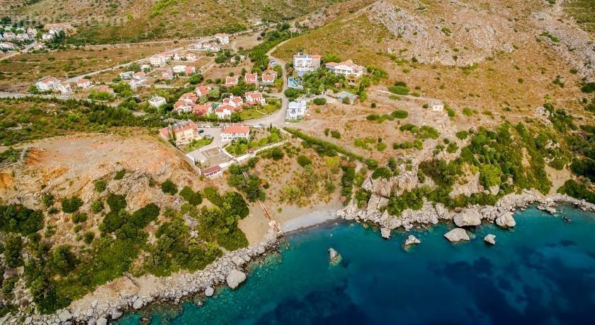 Datça Villa Aşina