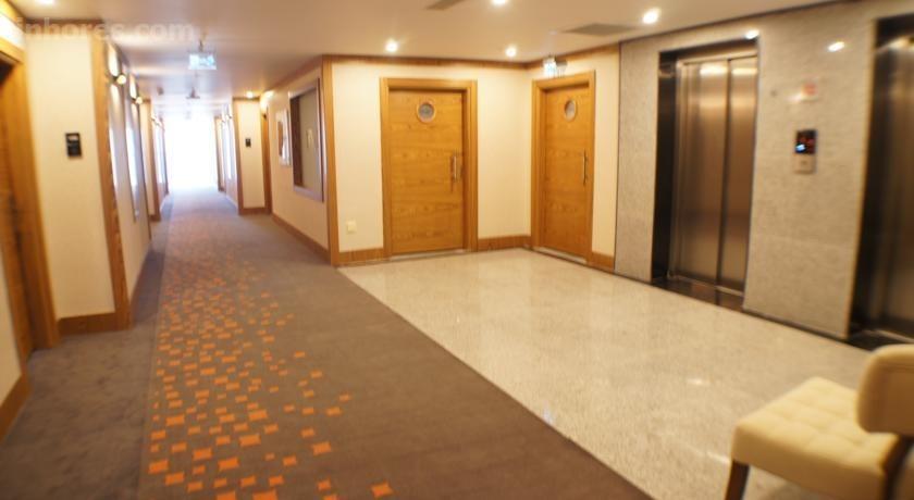 Divalin Hotel