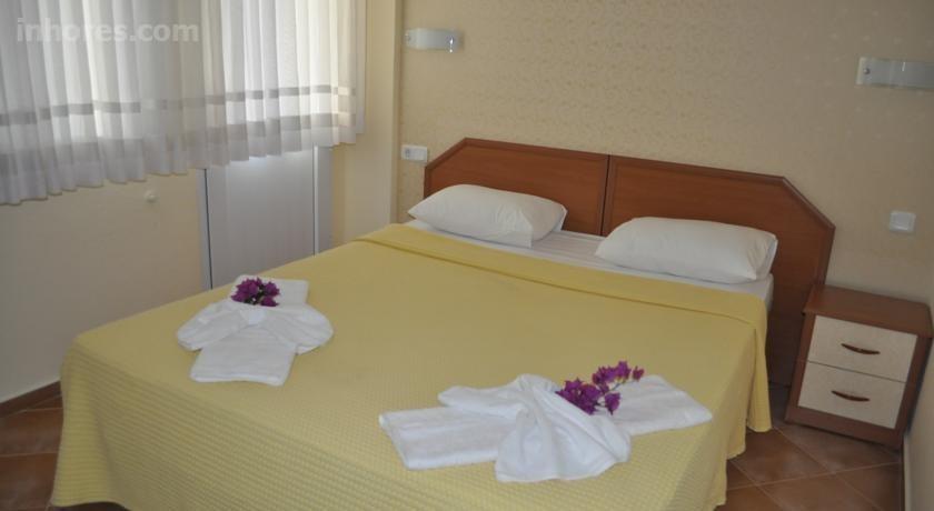 Doğan Apart Hotel