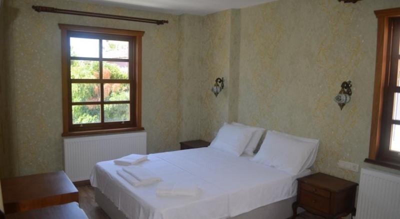 Doruk Hotel
