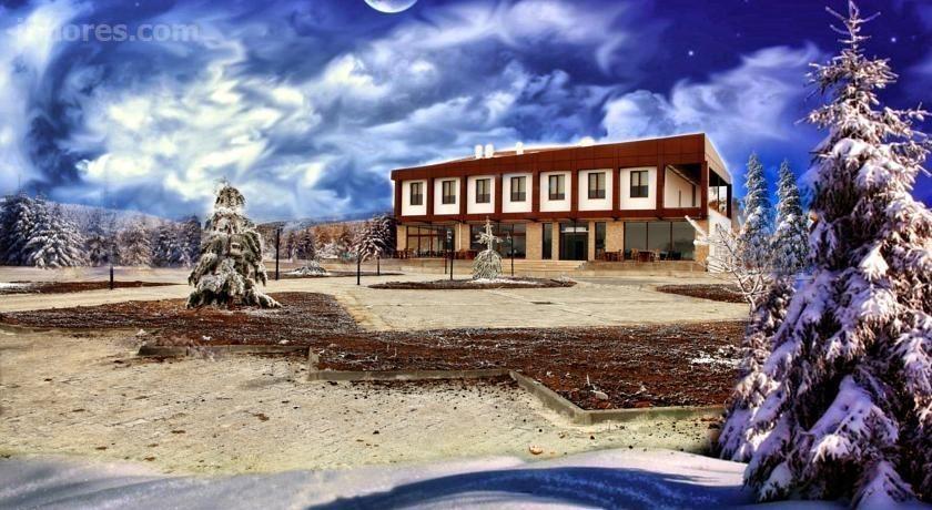 Durak Hotel