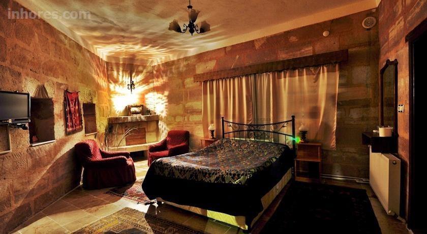 Duru Hotel Cappadocia